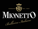 Picture for manufacturer Mionetto