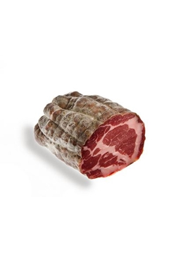 Picture of COPPA 800gr circa