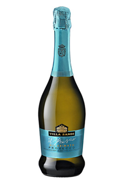 Picture of PROSECCO DOC MILLESIMATO IL FRESCO