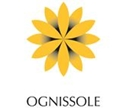 Picture for manufacturer Ognissole