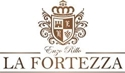 Picture for manufacturer La Fortezza