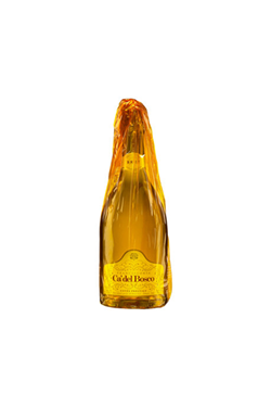 Picture of Franciacorta Cuvee Prestige Cà del Bosco 375 Ml