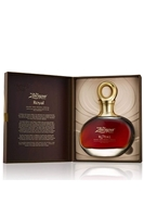 Picture of Zacapa Rhum Royal Gran Reserva Especial
