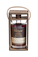 Picture of RUM CLÉMENT SINGLE CASK TRES VIEUX  100%