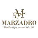 Picture for manufacturer Distilleria Marzadro
