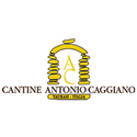 Picture for manufacturer Antonio Caggiano