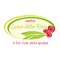 Picture for manufacturer Costa delle rose