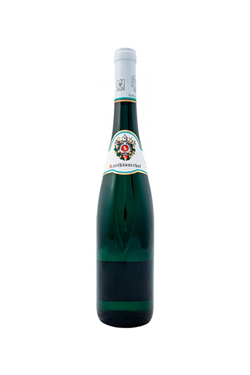 Picture of Ruwer Riesling secco 2014 - Karthäuserhof
