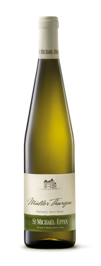 Picture of Alto Adige Müller Thurgau St. Michael Eppan