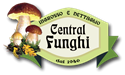 Picture for manufacturer Central Funghi