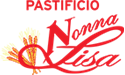 Picture for manufacturer Pastificio Nonna Lisa