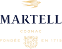 Picture for manufacturer Martell