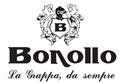 Picture for manufacturer Bonollo