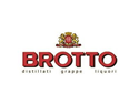 Picture for manufacturer Brotto