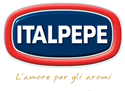 Picture for manufacturer Italpepe