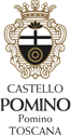 Picture for manufacturer Castello Pomino Toscana
