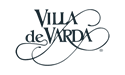 Picture for manufacturer Villa de Varda