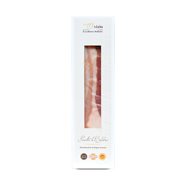 Picture of Pancetta Tesa D.O.P.