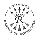 Picture for manufacturer DOMAINES BARONS DE ROTHSCHILD
