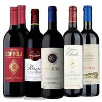 Picture of SPECIAL PACK WINE