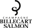 Picture for manufacturer BILLECART SALMON