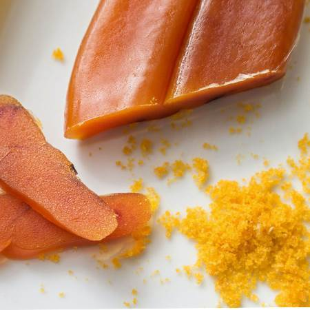 Picture for category BOTTARGA